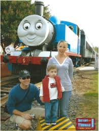 Thomas The Train Potty Chair by The Beginning Of Potty Training In Public Restrooms At The