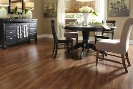 Kensington Manor Laminate Flooring Cleaning by How To Install Dream Home Laminate Flooring