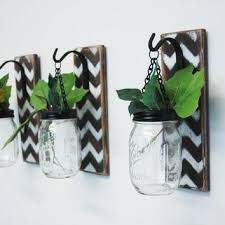 Innovative Mason Jar Kitchen Decor Shop On Wanelo