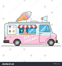 Ice Cream Truck Side View Seller Stock Vector 401939665 - Shutterstock Illustration Ice Cream Truck Huge Stock Vector 2018 159265787 The Images Collection Of Clipart Collection Illustration Product Ice Cream Truck Icon Jemastock 118446614 Children Park 739150588 On White Background In A Royalty Free Image Clipart 11 Png Files Transparent Background 300 Little Margery Cuyler Macmillan Sweet Somethings Catching The Jody Mace Moose Hatenylocom Kind Looking Firefighter At An Cartoon
