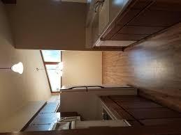 3 Bedroom Houses For Rent In Wichita Ks by 2874 N Edwards St For Rent Wichita Ks Trulia