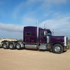 Fast Trac Transportation, LLC - Home   Facebook