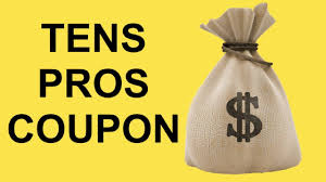 TENS Pros Coupon Code - Coupon Codes, Discounts, Coupons ... Promotion Eboss Vape Gt Pod System Kit Coloring Page Children Coloring Bible Stories Collection 25 Off Mig Vapor Coupon Codes Black Friday Deals Nano Vapor Coupons Discount Coupon For Mulefactory Lounges Coupons Discounts Promo Code Available Sept19 Vaperdna Vapordna On Vimeo Best Online Vape Shops 10 Of The Ecigclopedia Shopping As Well Just How They Work 20 On All Vaporizers Vapordna At Coupnonstop 30 Vapordna Images In 2019 Codes