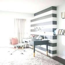 100 wohnzimmer streichen ideen ideas home decor home decor