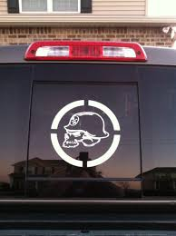 Metal Militia Skull Circle Window 9X9 Decal/Sticker Vehicle Window Stickers Car Decals Bing Images Dandelion Flying Die Cut Vinyl Decalsticker For Laptop Metal Militia Skull Circle 9x9 Decalsticker Horse Mom Trailer Truck Decal Sticker Pinterest Unique 32 Examples Photography Mbscalcutechcom Rusk Racing Custom Motocross Graphics And Decals Thick Stickers Second Adment American Flag Die Cut Vinyl Window Decal Cars Semper Fi Back Auto Mustang Quarter Support Flag Matte Black With Thin Blue 52018 Wrxsti Premium Mule