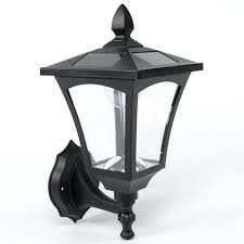 bright solar wall lights benefits of outdoor lighting offer a