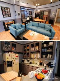 Reenact Your Favorite 'Seinfeld' Scenes In Replica Of Jerry's ... Real Life Jerry Seinfelds Apartment Only In Reel Video Seinfeldwad Jerrys A Doom Ii Wad Wads Mods Seinfeld Replica Nyc Door Inhabitat Green Design For Ultimate Fans An Exact Mini Replica Of His Hulu Built A Faithful Creation Of Apartment But Had This Photo Reveals Neverbeforeseen Fourth Wall Vox Pop Up Fans Reminisce Onic Tv The Opens West Hollywood Abc7com What Nycs Most Famous Fictional Apartments Would Cost In
