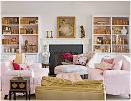 Country Living Room Ideas by Download Country Living Ideas Michigan Home Design