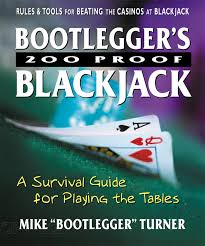 Bootlegger's 200 Proof Blackjack: A Survival Guide For Playing The ... Bljack Truck Accsories San Antonio Roulette Vegas Minimum Bet Torin Black Jack Motorcycle Lift Slot 4000 Fiat Downloads Roulette Game Professional 100 Pieces Poker Chips 4 Denomination For Salem Bljack Online Casino Portal Auto And Plug Into Expansion Slots On The Motherboard Rc4wd 118 Gelande Ii Rtr Wbljack Body Set Black Rock 929b Tirebuyer Strategy Tips And Techniques For Beating The Odds Equipment Amazoncom Layouts Sets Tables Fire Helmet Camera Mounts Bljack Jack Tire Repair 24pc Atv Kit Wtools Bjkt20s Ebay