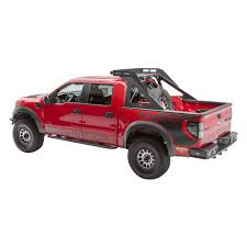 Body Armor® - Desert Series Chase Roof Rack | Truck | Pinterest ... Five Must Have Chevy Silverado Accsories Mccluskey Chevrolet Amazoncom Bed Tents Truck Tailgate Automotive Dualliner Liner System Fits 1999 To 2007 Ford F250 And F Topperking Tampas Source For Truck Toppers Accsories 1500 Truckbedsizescom Tac Rails 42019 42018 Gmc Sierra Dub Magazine Wounded Warrior Project Putco Ld 55ft 2014 2017 Z71 Youtube Hard Tonneau Covers Top 5 Best Rated New 2018 Everett Buick Moganton Nc