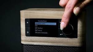 badradio im test vergleich 3x sehr gut 2021
