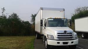 2016 Hino 268 26 Ft. Dry Van Body Truck - Bentley Truck Services Joe Lorios Adventure In A 26 Foot Long U Haul New Tuffmac Ft Tractor Livestock Peter Hosey Trailers Check Out The Various Cars Trucks Vans Avon Rental Fleet 2019 Isuzu Ftr 26ft Box Truck With Lift Gate At Industrial 2010 Hino 24ft Tampa Florida Refrigerated Sale 2009 Intertional 4300 Big Blue Moving Truck Foot Flickr 2007 W Liftgate 2004 Ford F650 Medium Duty Pinterest F650 And Used Body 25 Feet 27 Or 28 Fayetteville Nc Auto Towing Tow Wrecker Ft Bragg