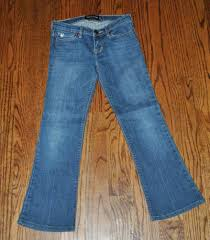 Kids Abercrombie Jeans : Quick And Easy Vegetarian Recipes ... Sonstige Coupons Promo Codes May 2019 Printable Kids Coupons Active A F Kid Promotion Code Wealthtop And Discounts Century21 Promo Code Pour La Victoire Heels Ones Crusade Against Abercrombie Fitch And The Way Hollister Co Carpe Now Clothing For Guys Girls Zara Coupon Best Service Abercrombie Store Locations Ipad 4 Case Lifeproof Black Friday Sales Nordstrom Tory Burch Sale Shoes Kids Jeans Quick Easy Vegetarian Recipes Canada Coupon Good One Free