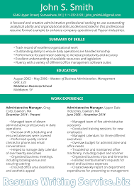 Professional Resume Format 2019 On Pantone Canvas Gallery Hairstyles Professional Resume Examples Stunning Format Templates For 1 Year Experience Cool Photos Sample 2019 Free You Can Download Quickly Novorsum Resume Mplate Vector In Ms Word Parlo Buecocina Co With Amazing Law Enforcement Unique Legal How To Craft The Perfect Web Developer Rsum Smashing Magazine Why Recruiters Hate The Functional Jobscan Blog Best Professional Formats Leoiverstytellingorg Format Download Erhasamayolvercom Singapore Style