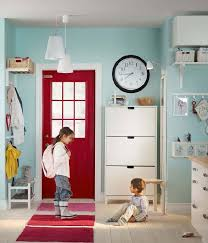 Ikea Living Room Ideas 2012 by 2012 Ikea Home Organization Ideas Home Design And Home Interior