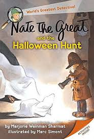 Halloween Picture Books For Third Graders by Best Children U0027s Halloween Books For 4 To 8 Year Olds