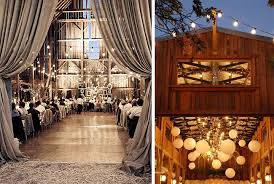 Memorable Wedding Lovely Barn Venues Accommodation