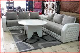 canapé arabe canapé arabe 39838 emejing fauteuil salon moderne 2014 ideas