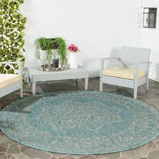 What Size Rug Dining Room Table The Best Inspirations For Darling ... Wooden Ding Chairs Helpformycreditcom House Arch Design Photos Youtube Living Room Paint Colors Eaging Pating Best Baby Girl Ideas Blue Bathroom Decorations Cute Image Of Montecito Family Home Gets Remarkable Inoutdoor Makeover Daing Home Adult Bedroom Wall Mural Interior 25 Room Wallpaper Ideas On Pinterest Paper Small Color Ritz Colours For Kitchen And Ding Room Designs Millennium Tkezasztal Margot Szk Ding Table