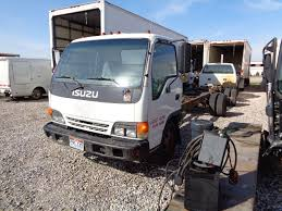 2001 Isuzu NPR | ROCKY MOUNTAIN MEDIUM DUTY TRUCK PARTS LLC 2006 Gmc W3500 Box Truck 52l Rjs4hk1 Isuzu Diesel Engine Aisen Pdf Catalogue Download For Isuzu Body Parts Asone Auto High Efficiency 8000l Diesel Fuel Tank Npr Isuzuoil Nkr Ftr Cxz Truck Cab Sheet Metal Replacement Partswww Wagga Motors Home Cars Engine Air Parting Out 2000 Turbo Subway 2003 Tpi China Japanese 4bd1 Piston With