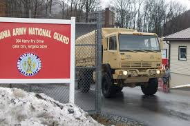 Va. National Guard Wraps Up Fourth Round Of Snow Response Operations Cos_sanitation Truck Display National Research Center Rush Truck Centers Garbage Man Day Sponsor Va Guard Wraps Up Fourth Round Of Snow Response Operations Kalmar Ottawa Home Facebook Responder Pparedness Walmart Driver Named Grand Champion Kenneth Useldinger Kuseldinger Twitter Tional Truck Center Youtube Events Arizona Trucking Association Gugak Bobbys Awesome Life Kenworth Co On Come By The Booth At Walk Through A 2006 Freightliner With