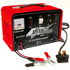 Hyas 12 24V Heavy Duty Steel Battery Charger Car Truck Motorcycle ... Best Batteries For Diesel Trucks In 2018 Top 5 Select Battery Operated 4 Turbo Monster Truck Radio Control Blue Toy Car Inrstate Bills Service Center Inc Buy Choice Products 110 Scale Rc Excavator Tractor Digger High Cca Reserve Capacity 7 Youtube 12v Kids Powered Remote 9 Oct Consumers Buying Guide 12v Toyota Of Consumer Reports