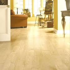 Light Colored Laminate Floor Flooring Elegant Maple Floating
