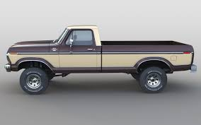 3D 1978 F Series - TurboSquid 1164868 1978 Ford F150 4x4 351m C6 4lift 33 Tires 13mpg Daily Driver Best F150kevin W Lmc Truck Life Directory Index Trucks1978 The 81979 Bronco A Classic Built To Last Bangshiftcom Cseries F350 Xlt Ranger Camper Special 2wd Automatic 3d F Series Turbosquid 1164868 F250 Pickup Cool Wheels Pinterest Trucks Ford Orange Youtube Flashback F10039s New Arrivals Of Whole Trucksparts Trucks Or Custom Mike Flickr Buy This Sweet And Change The Please