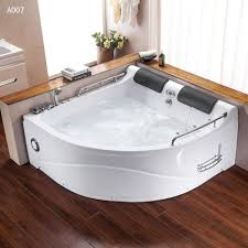 bathtubs idea interesting jet bathtubs jet tubs with shower