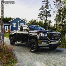 2016 Gmc Sierra 1500 Lrg 104 Rough Country Leveling Kit Norcal Trucks Norcal Truck Cognito 4 Stage 2 Package 0110 Realview Leveled 2013 Chevy Silverado 2500hd Mod W 20 Joe Walker Cq Checks Out A 1942 Wla Harleydavidson Motorcycle Nor Cal Mobile Sandblasting Premier Services Norcal Motor Company Used Diesel Trucks Auburn Sacramento Norcal Truckdomeus Custom Accsories Reno Carson City Folsom 2008 Gmc Sierra 28 Inch Wheels Busted Knuckles Truckin Magazine Maddly Reving Recology Autocar Wxll Heil Half Pack Front Loader Cordova Dismantlers Home