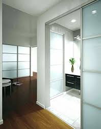Room Dividers : Room Dividers Design Sliding Door Partitions For ... Interior Accordion Doors Room Dividers Design Elegant Of White Ideas With Electric Tree Branch Divider Would Like To Know How Install One 821 Best Images On Pinterest Designing 25 Best About Small Allstateloghescom Kitchen Decoration Living Ding Bathroom Designs With Glass Partion 9 Home For In Studio Fireplaces As 15 Double Sided