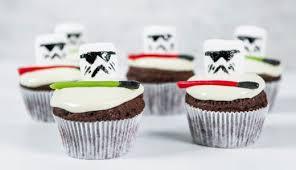 wars kuchen muffins einfache rezepte selber machen