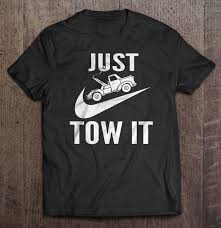 Just Tow It Tow Truck - T-shirts | TeeHerivar Hipster Pigcom Your Funny Tshirt Discovery Platform Linbak Rakuten Global Market Ipdent Hirts Hirts Mack Truck T Shirt Yeah Mudflap Girl Shirtstash Its Go Time Kids Fire Tshirt New Handsome In Pink Captain Patrick Brown 3 Commemorative 911 Paddy Driver Style Shirt Hirtsshop Life Shirts Gmc T Trucker Truck Men Official Merchandise Archives Western Star Mens Patriotic American Lifestyle Apparel Made The Usa Live Terrific Trucks Group Toddler Just Tow It Tow Tshirts Teeherivar Scheid Diesel Motsports Pull Team Shirts Apparel