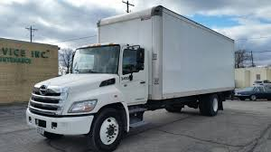 Used Work Box Truck Sales | DeMary Truck Miller Used Trucks Commercial For Sale Colorado Truck Dealers Isuzu Box Van Truck For Sale 1176 2012 Freightliner M2 106 Box Spokane Wa 5603 Summit Motors Taber Intertional 4200 Lease New Results 150 Straight With Sleeper Mack Seeks Market Share Used Trucks Inventory Sales In Denver Wheat Ridge Van N Trailer Magazine For Cluding Fl70s Intertional