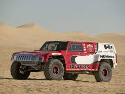 HUMMER H3 Dakar Race Truck And Robby Gordon - Photo 1/10 ... The 2017 Baja 1000 Has 381 Erants So Far Offroadcom Blog 2013 Offroad Race Was Much Tougher Than Any Badass Racing Driver Robby Gordon Answered Your Questions Menzies Motosports Conquer In The Red Bull Trophy Truck Gordons Pro Racer Stadium Super Trucks Video Game Leaving Wash 2015 Youtube Bajabob Twitter Search 1990 Off Road Pinterest Road Racing Offroad Robbygordoncom News Set To Start 5th 48th Pictures