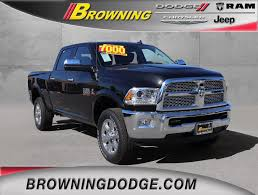 New 2018 RAM 2500 Laramie Crew Cab In Norco #9854237   Browning Dodge Panic At The Dealership On Ram Trucks Youtube New 1500 Specials 2500 Truck Special Pricing Louie Herron Cdjr In Madison Ga Commercial Program Used Perry Ny Mcclurg Cdj Ram Month Mike Riehls Roseville Mi Chrysler Jeep Dodge Vehicles Rebates Best 2018 Test Drive Any Truck And Get A Visa Yet By Jacky Jones Smoky