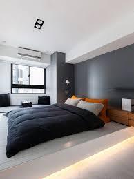 60 männer schlafzimmer ideen masculine interior design