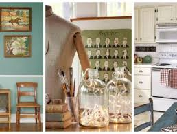Decorating Your Home On A Budget Ideas How To Decorate House