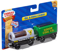Thomas And Friends Tidmouth Sheds Australia by 16 58 Coal Comes Out Of Car Amazon Com Fisher Price Thomas The