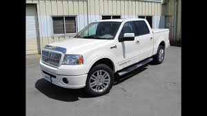 Lincoln Mark LT 2008 - YouTube Ford Trucks Post Doubledigit Gains For July Lincoln Navigator 2007 Mark Lt Photos Informations Articles Bestcarmagcom Blog List Coccia Kelowna Dealership Serving Bc Lincoln Mark Lt 2015 Model Youtube The 1000 2019 Is The First Ever Sixfigure Will Temporarily Shut Down Four Plants Including F150 Factory Recalls 3500 Suvs And Citing Problems Putting Them Lt Truck On 30 Forgiatos Jamming 1080p Hd 2006 Look Motor Trend Camionetas Concept Carros Pinterest