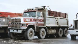 Truckfax: January 2013 Mckinley Trucking Kent Washington Get Quotes For Transport Dedication Recognizes Airmen Who Deliver Under Fire Us Air Balkan Grill Company Is The King Of Road Food Restaurant Review Cdl Trucking Jobs Hunt Flatbed Youtube Flash Truck Polishing Home Facebook Mckinley Bridge Shutdowns Planned Next Week Metro Stltodaycom Staff Garner Inc Pictures From 30 Updated 2162018 Governments Must Set Start Date New Truck Laws Australian Thrift Thermo King Corp Thermokingcorp Twitter Little Known Black History Facts Racism Is White Supremacy