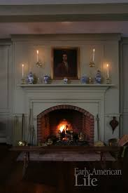 Ethan Allen Furniture Bedford Nh by Best 25 Early American Homes Ideas Only On Pinterest Stone