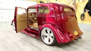 OVER THE TOP Downs 1935 Chevrolet Vicky Hot Rod For Sale~ZZ350~700R4 ... 3 Cab Wood Kit My 1935 Chevy Pickup Restoration And Ev Cversion Awesome Of 1936 Truck For Sale Types Models 1987 1500 New Cars Update 1920 By Josephbuchman American Historical Society Finds In The Classifieds Hot Rod Network Trubo Kits Chevy 250 Engine1935 Master Front Fender Ford Custom For Sale1 Of A Kind Built Dodge Classic Trucks Classics On Autotrader 1946 Chevrolet Youtube Axis Motorcars Jersey City Nj Used Sales Service Finished Rat Rod Truck