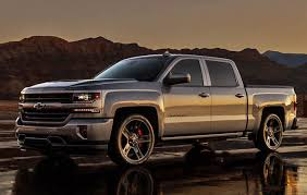 Http://wheelz.me/chevy-silverado-performance-concept/ شيفروليه ... Kn Air Intake Boosts Horsepower Torque Of 2015 Silverado Hd Personalize Your Truck By Exploring All The Chevy Trucks Performance Exotic Monster On Bangshiftcom Lingenfelter Reaper Truck 2005 Chev Youtube 2018 Colorado Midsize Chevrolet Dirt Biketoting Concept Heads To Sema Httpwelzmhevysilvadoperformaconcept King Shocks Direct Bolton Coil Over Shock Kits For Gmc Ford Extreme Offroad And White Gallery