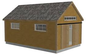 Loafing Shed Kits Oregon by Build Your Own Barn U2013 Barn Blueprints And Plans