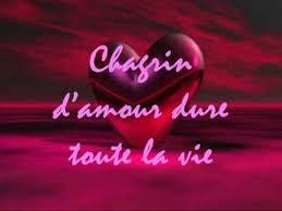 d amour franco battiato plaisir d amour