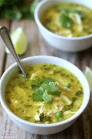 Thai Pumpkin Curry Soup Recipe by Best 25 Curry Soup Ideas On Pinterest Thai Curry Soup Coconut