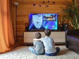 tv highlights zu ostern 2021 die besten sendungen für groß