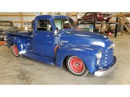 1949 To 1951 Chevrolet 3100 For Sale On ClassicCars.com Chevy Essay Old Truck Essay Service Brothers Project Eighteen8 Build Photos C10 Brothers Lmc Truck On Twitter George Ms 1966 Was Originally My Dads New 1979 Custom Deluxe So Far I Old Trucks Youtube Classic Chevrolet For Sale Classiccarscom Hemmings Find Of The Day 1972 Cheyenne P Daily Rusty Custom Show Shdown Invade Houston 1952 3600 Pickup Sale Bat Auctions Closed Gradys 1953 Car Lovers Direct The Blazer K5 Is Vintage You Need To Buy Right