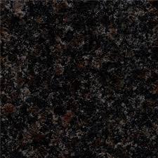 Tan Brown Granite Additional Name GraniteDark TanTan Braun Blue